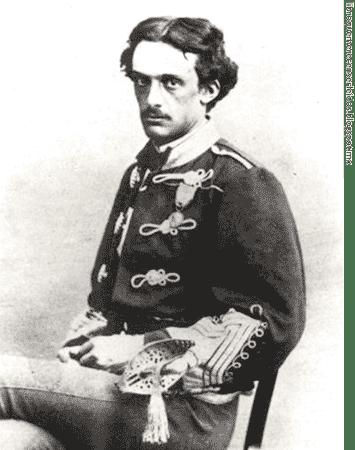 Carl Khevenhüller